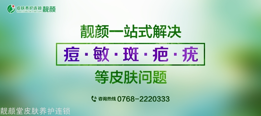 20201114161452_45974.jpg