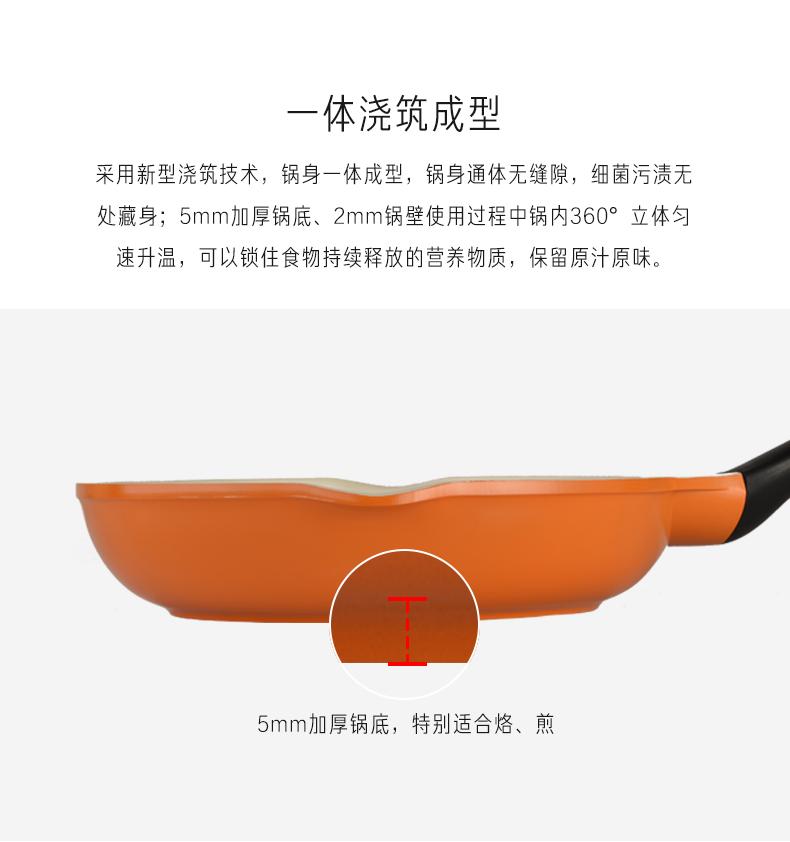 橙色煎锅详情页_06.jpg