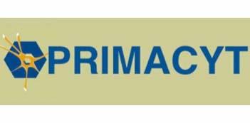 Primacyt