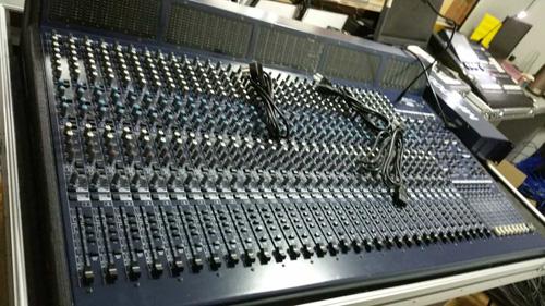 昆明专业音响设备 多功能厅礼堂扩声