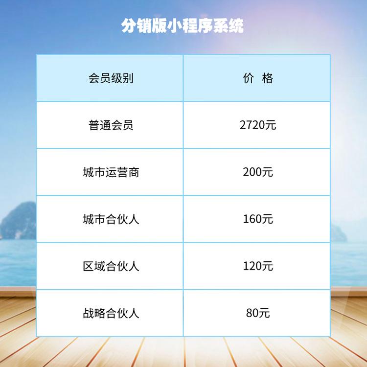 默认标题_主图直通车_2019-11-19-0 (6).jpeg
