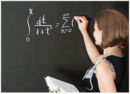 数学高级教师3