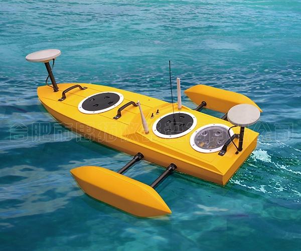 華微5號無人測量船.jpg