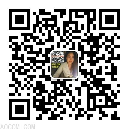 微信图片_20200518033634.jpg