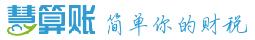 QQ图片20171212085525.jpg