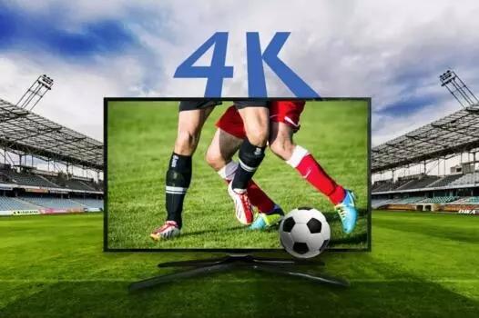电子信息司召开超高清视频产业发展工作座谈会