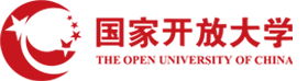 logo_副本.jpg