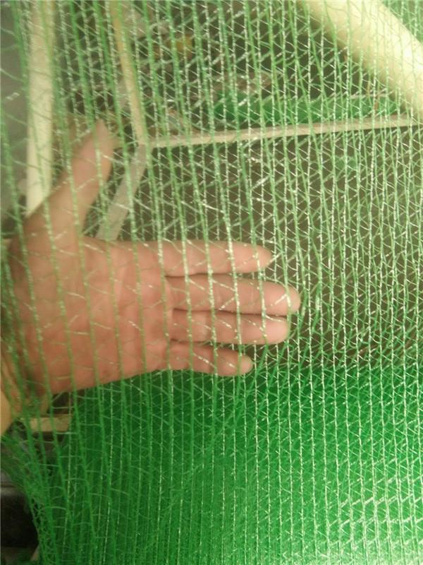 二针防尘网