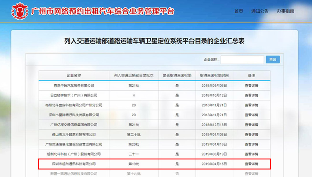广州监管平台关于超然GPS的审核-2.jpg