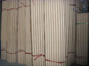 衛生紙廠用芯