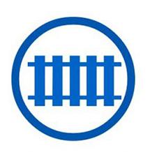 成都铁路局