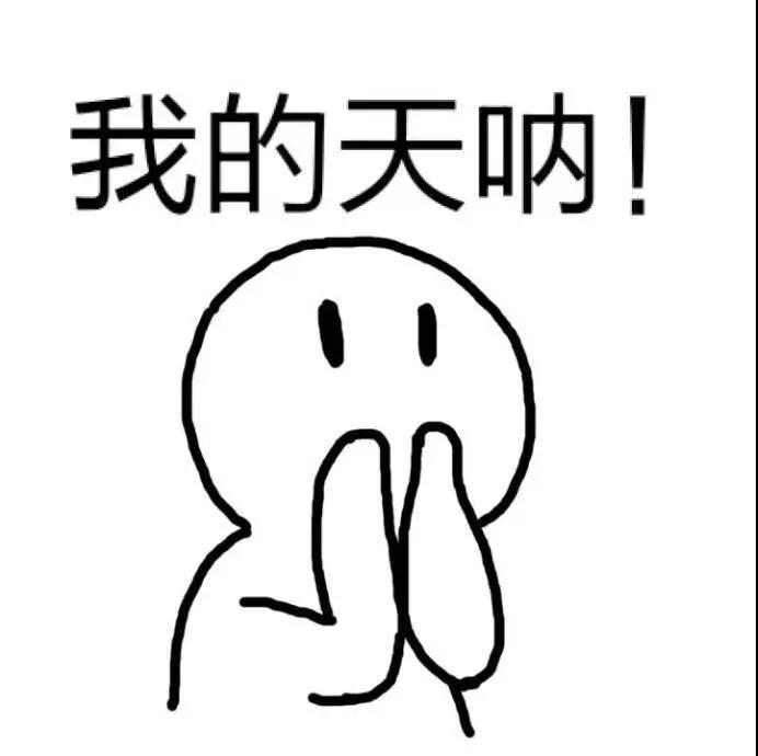 微信图片_20191120204808.jpg