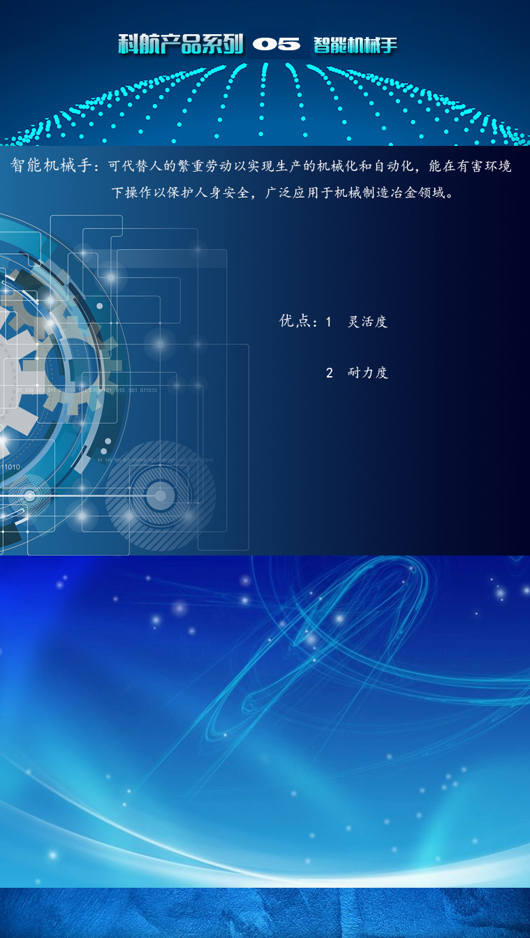 產品介紹大圖5智能機械手.jpg