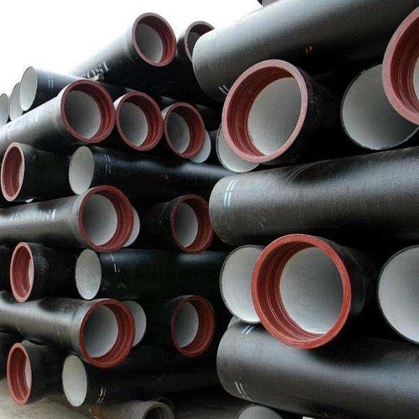 柔性铸铁排水管.jpg