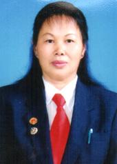 公关徐秀凤