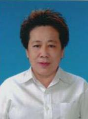 常务理事林美玉