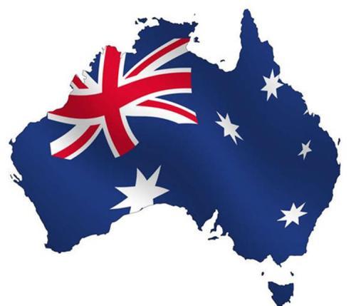 澳大利亞.jpg