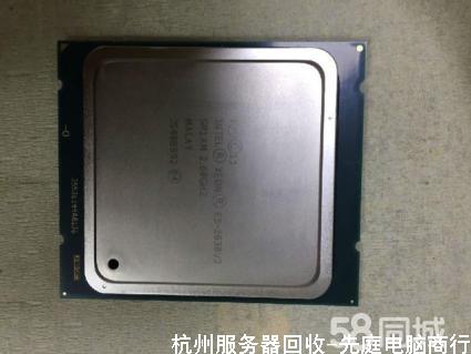 $浙江回收服务器 SAS硬盘