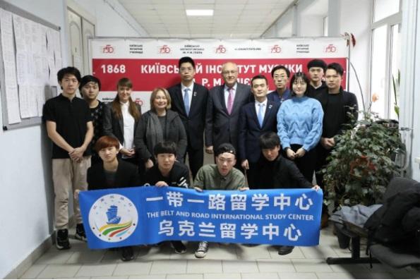 乌克兰留学中心正式代表格里埃尔基辅音乐学院在中国招生977.JPG