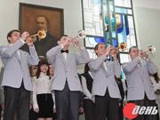 庆祝基辅音乐学院成立145周年!2272.png