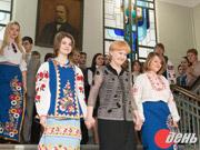庆祝基辅音乐学院成立145周年!2344.png