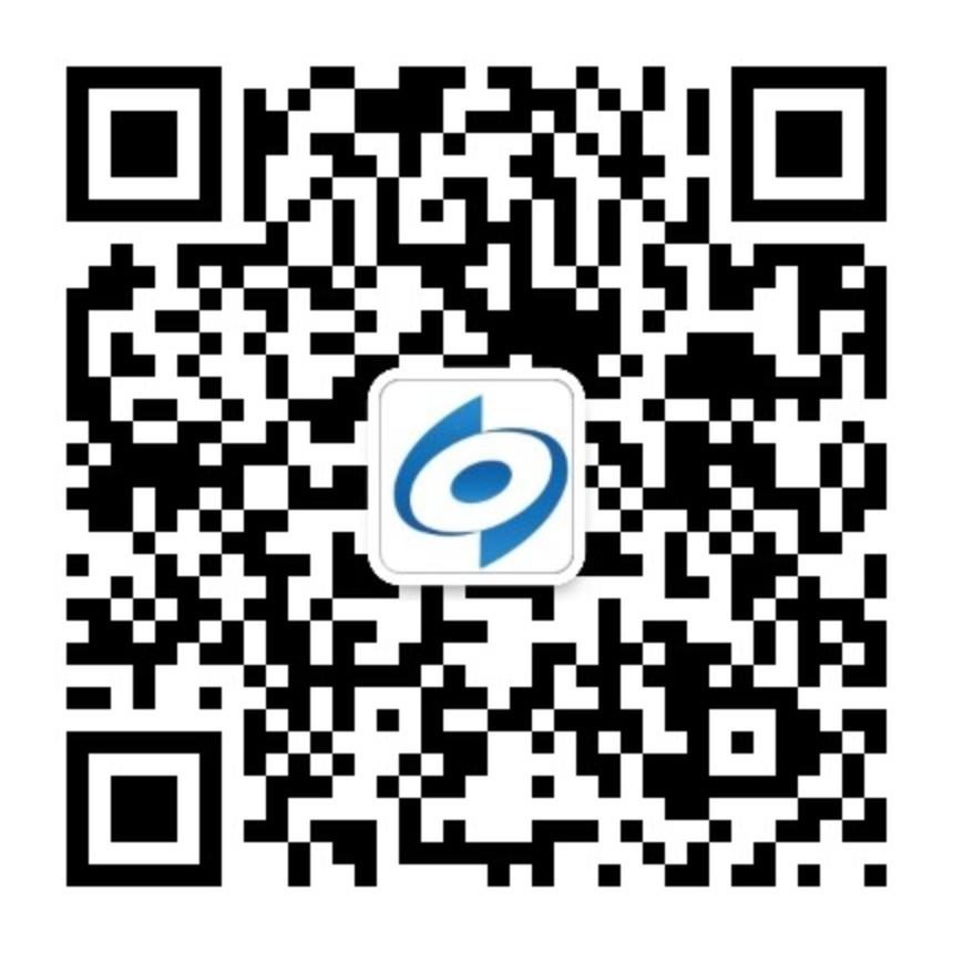 中天实业公众号二维码.jpg