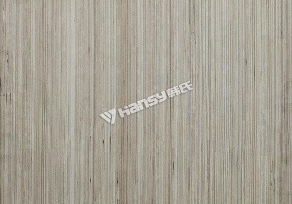 木饰面板3