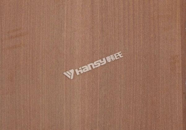 木饰面板4