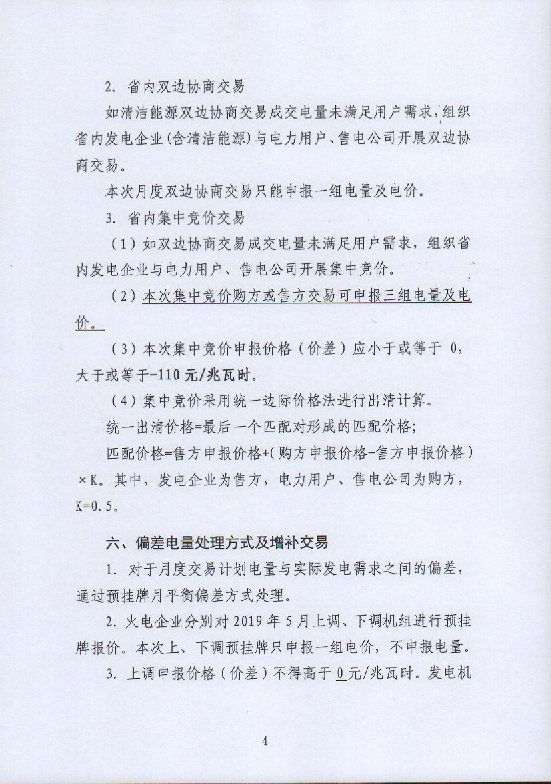 2019年第6號交易公告(5月月度交易).pdf_page_04_compressed.jpg