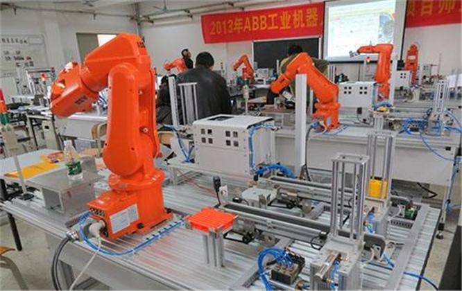 工控电路板维修专家:驱动器 触摸屏 变频器 电源 cpu板 abb 机器人