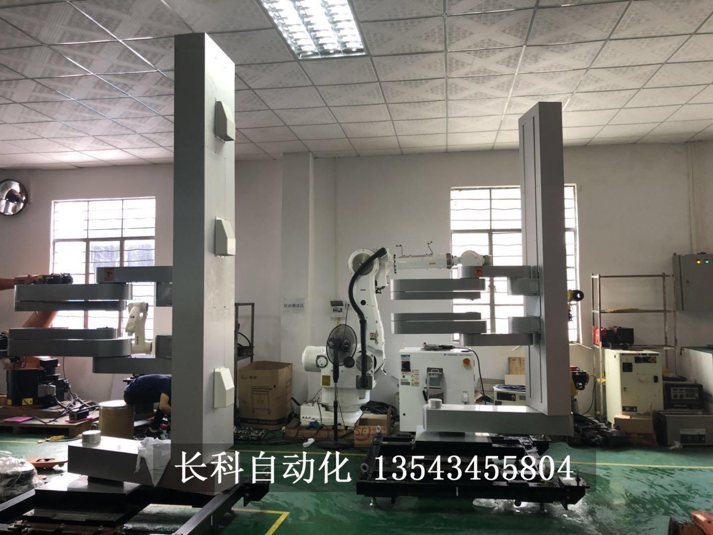 三协机器人维修、保养、调试及备品销售,现货出售
