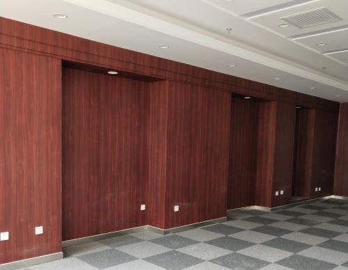 工商银行1.jpg