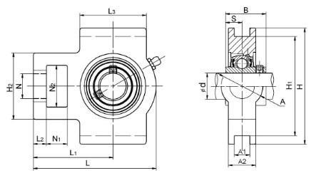 2UCT300外球面軸承.jpg