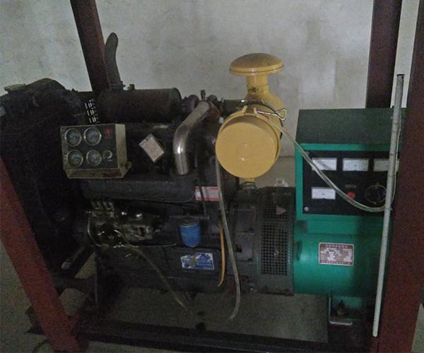 发电机出租图 (2).jpg
