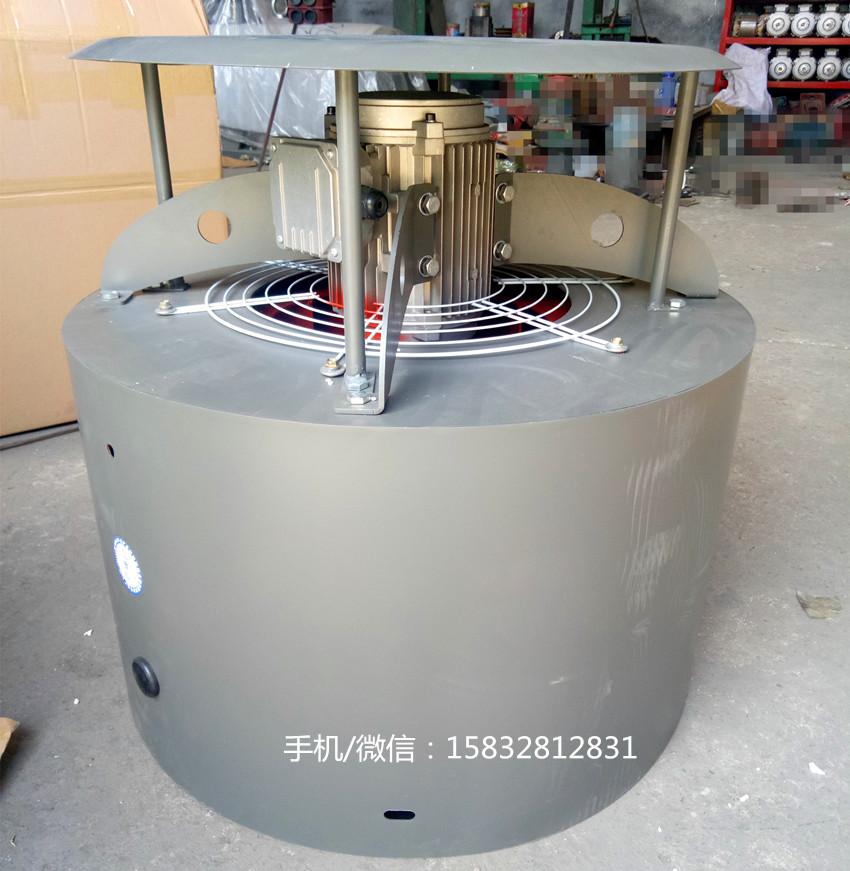 HL280-710外置葉輪帶防雨帽風機帶水印 1_副本.jpg