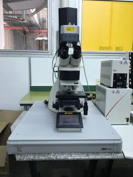 显微镜隔振台.jpg
