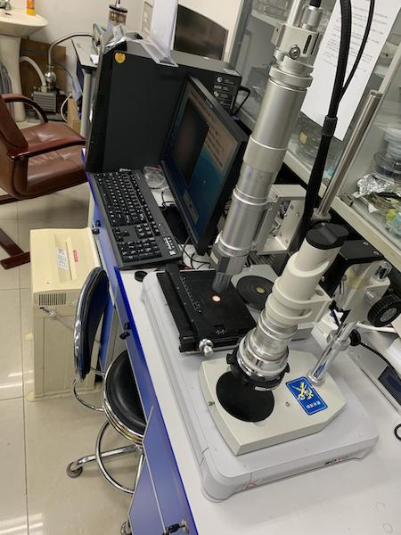 光学显微镜SOTOTT75安装案例.png