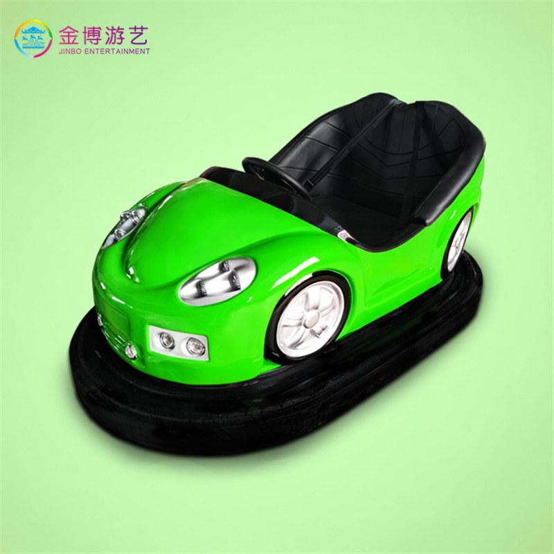 碰碰车-彩图 (5).jpg