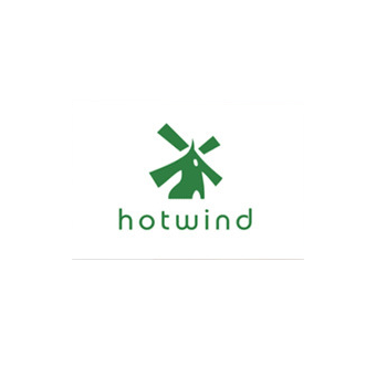 hotwind熱風合作客戶對我公司的評價