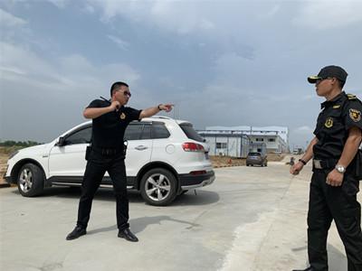 庐山警卫班培训1(400x300).jpg