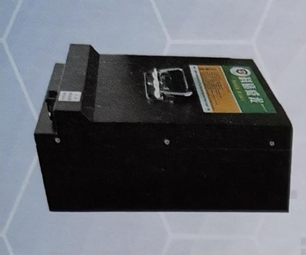 电动三轮车锂电池.jpg