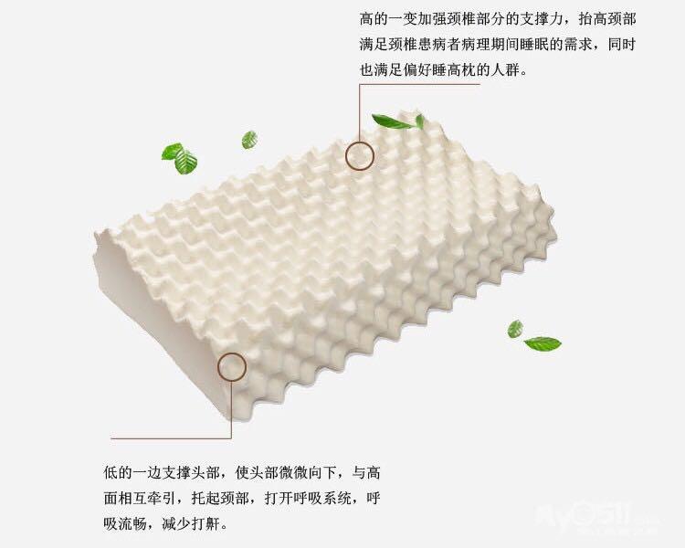 http://cdn063.yun-img.com/static/upload/kongbaid/news/20170822180759_21368.jpg
