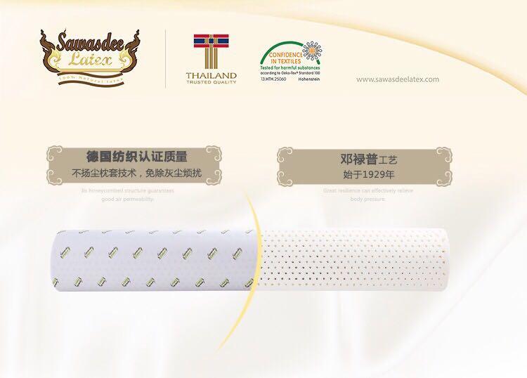 http://cdn063.yun-img.com/static/upload/kongbaid/news/20170822181030_25491.jpg