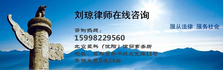 微信截图_20181121201126.png