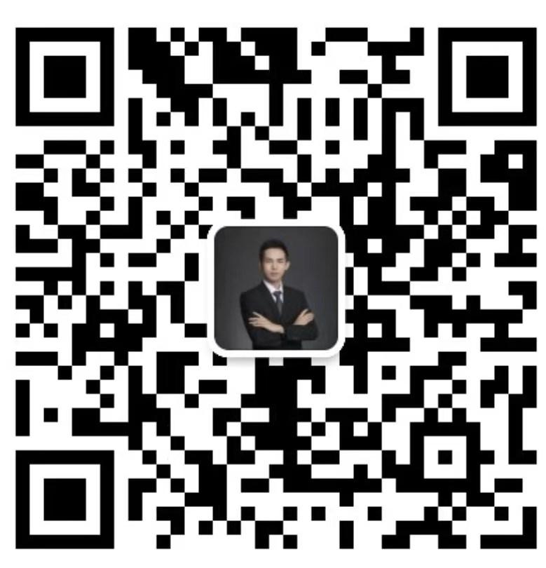 微信图片_20191206133443.jpg