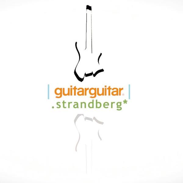Strandberg* 瑞士无头琴