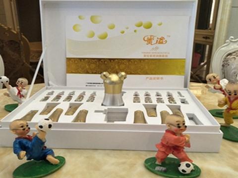 蜜谧祛斑效果怎么样?蜜谧哪里有卖?蜜谧副作用
