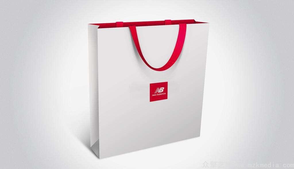 南京手提袋印刷厂