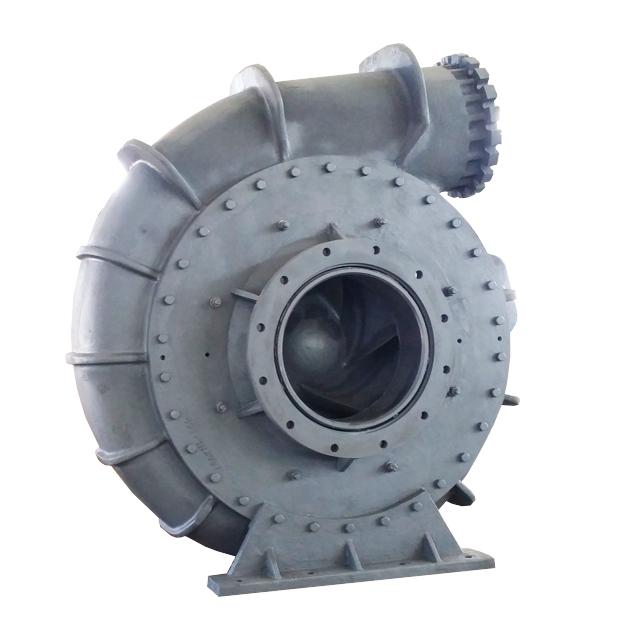AH系列渣浆泵 (11).jpg