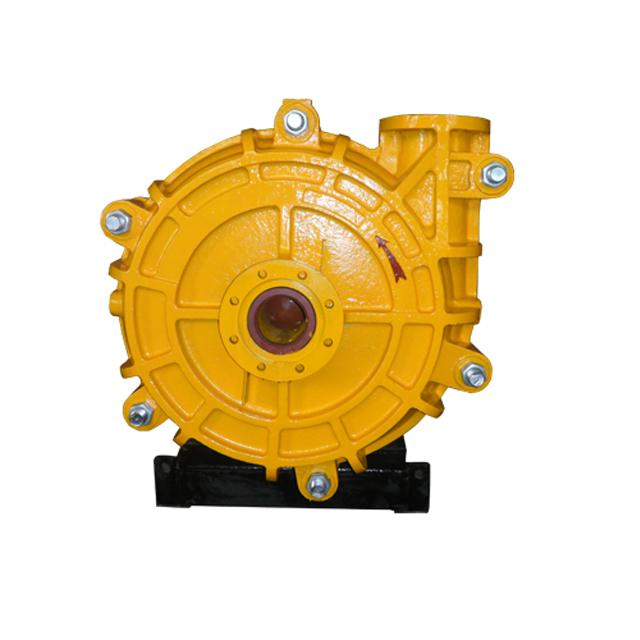 AH系列渣漿泵 (2).jpg